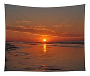 The Sun Also Rises Tapestry