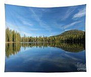 The Tree Line Tapestry