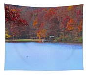 The Watershed Tapestry