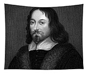 Thomas Browne (1605-1682) Tapestry
