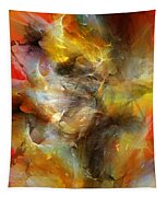 Time Storm Tapestry