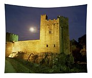Tipperary, General Tapestry