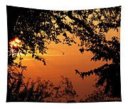 Tn Sunrise Tapestry
