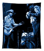 Tommy And Charlie Play Some Blues At Winterland In 1975 Tapestry
