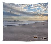 Topsail Living  Tapestry
