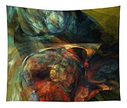 Tormented Tapestry