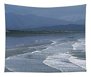 Toursim, Ring Of Beara, Co Cork Tapestry