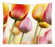 Tulip - Impressions 1 Tapestry