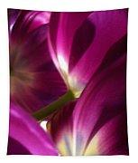 Tulip Weave Tapestry