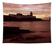 Valentia Island, Cromwell Point Tapestry