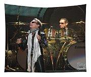Van Halen-7072 Tapestry