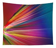Velocity Tapestry