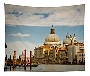 Venice Entryway Tapestry
