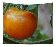 Vine Ripe Tomato Tapestry