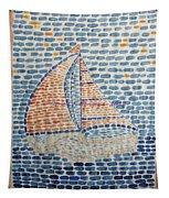 Voyage Tapestry