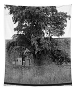 Wall Tree Tapestry