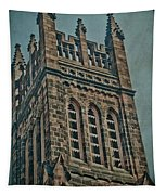 Washington Street Tapestry
