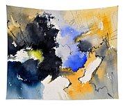 Watercolor 218050 Tapestry