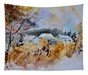 Watercolor 219003 Tapestry