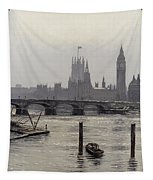 Westminster Tapestry
