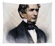 William Henry Seward Tapestry