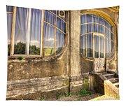 Windows Tapestry
