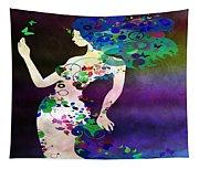 Wondering  Tapestry