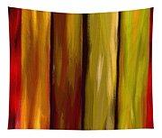 Woodlands Tapestry