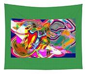 01809 Tapestry