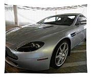 08 Aston Martin Tapestry