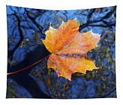 All About Autumn Tapestry