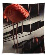 All Legs Tapestry