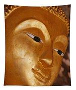 Bangkok, Wat Suthat Tapestry