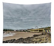 Barry Island Tapestry