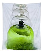 Bell Jars  Tapestry