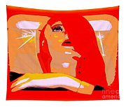 Calliope Tapestry