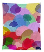 Candy Tapestry