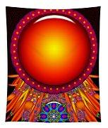 Children Of The Sun- Tapestry