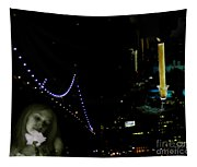 City Of Dreams 2 Tapestry