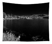 Cocolala Creek Tapestry