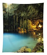 Dzitnup Natural Well Tapestry