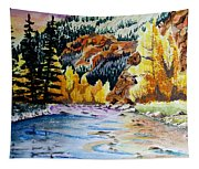 East Clear Creek Tapestry