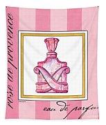 Eau De Parfum Tapestry
