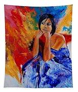 Eglantine 45901111 Tapestry
