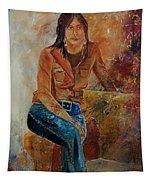 Eglantine 579001 Tapestry