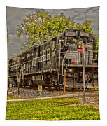 Engine 2310 Tapestry