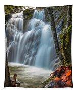 Fairy Falls Tapestry