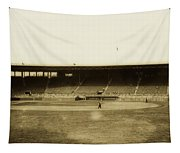 Fenway Park 1914 Tapestry