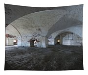 Fort Warren 7124 Tapestry