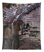 Fort Warren 7140 Tapestry